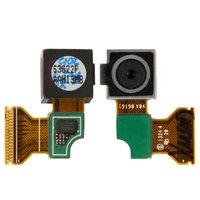 Camera for Samsung I9190 Galaxy S4 mini, I9192 Galaxy S4 Mini Duos, I9195 Galaxy S4 mini Cell Phones