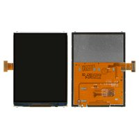 LCD for Samsung S5310, S5312 Galaxy Pocket Neo Cell Phones