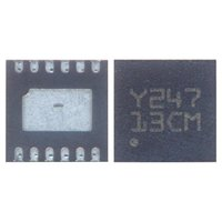 Light IC 13CM 12 pin for Samsung I9300 Galaxy S3 Cell Phone