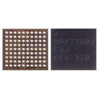 Power Control IC MAX77803 for Samsung I9500 Galaxy S4 Cell Phone