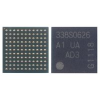Power Amplifier IC 338S0626 for Apple iPhone 4 Cell Phone