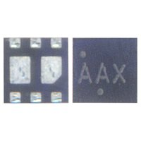 Light IC AAX 6 pin for Apple iPhone 4S Cell Phone