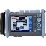 Optical Time Domain Reflectometer YOKOGAWA AQ1200A