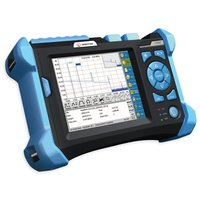 Optical Time Domain Reflectometer ORIENTEK TR600 MV10A