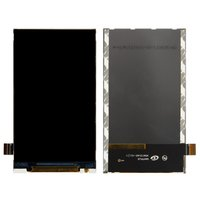 LCD for Huawei Ascend Y320-U30 Dual Sim Cell Phone