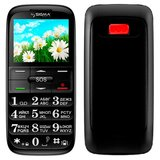LCD for Sigma mobile Comfort 50 Slim Cell Phone