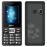 LCD for Sigma mobile X-treme PR67 City Dual Sim Cell Phone