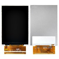 LCD for Huawei Ascend Y220 Tablet