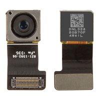 Camera for Apple iPhone 5S Cell Phone