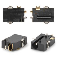 Charge Connector for China-Tablet PC 10,1