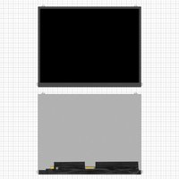 LCD for China-Tablet PC 9,7