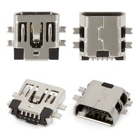 Conector de carga para tablet PC China-Tablet PC 10,1