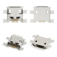 Charge Connector for China-phone universal Cell Phone;China-Tablet PC 10,1