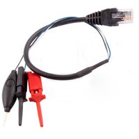 Probe Cable for Riff Box JTAG