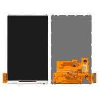 LCD for Samsung G313H Galaxy Ace 4 Lite, G313HD Galaxy Ace 4 Lite Duos Cell Phones