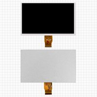 LCD for China-Tablet PC 9