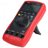 Digital Multimeter UNI-T UT60C
