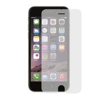 Tempered Glass Screen Protector for Apple iPhone 6, iPhone 6S Cell Phones, (0,26 mm 9H, (without package, without wipes))