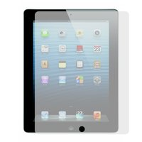 Tempered Glass Screen Protector for Apple iPad 2, iPad 3, iPad 4 Tablets, (0,26 mm 9H, (without package, without wipes))