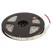 LED Strip SMD5050 (white, 300 LEDs, 12 VDC, 5 m, IP65)