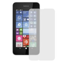 Tempered Glass Screen Protector for Nokia 530 Lumia Cell Phone, (0,26 mm 9H, (without package, without wipes))