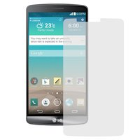 Tempered Glass Screen Protector for LG G3s D724 Cell Phone, (0,26 mm 9H, (without package, without wipes))