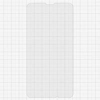 Tempered Glass Screen Protector All Spares for Nokia 630 Lumia Dual Sim Cell Phone, (0,26 mm 9H)