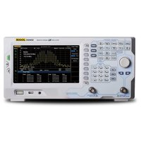 Spectrum Analyzer RIGOL DSA832-TG