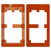 LCD Module Mould for Xiaomi Mi3 Cell Phone