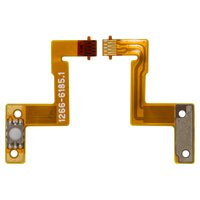 Flat Cable for Sony C5302 M35h Xperia SP, C5303 M35i Xperia SP Cell Phones, (camera button)