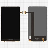 LCD for Fly IQ4415, IQ4416 Cell Phones, (24 pin) #15-32242-46233-23