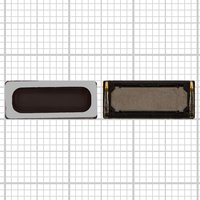 Speaker for Huawei C8650, C8812, S8600, U8818, U9200 Ascend P1; Xiaomi Redmi 2 Cell Phones