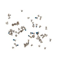 Screw for Apple iPhone 6 Cell Phone, (golden, full set)