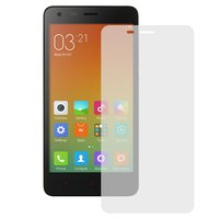Tempered Glass Screen Protector for Xiaomi Redmi 2 Cell Phone, (0,26 mm 9H, (without package, without wipes))