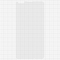Tempered Glass Screen Protector All Spares for Microsoft (Nokia) 640 Lumia Cell Phone, (0,26 mm 9H)