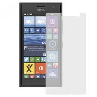 Tempered Glass Screen Protector for Nokia 730 Lumia Dual Sim Cell Phone, (0,26 mm 9H, (without package, without wipes))