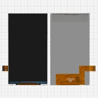 LCD for Explay Craft Cell Phone, (27 pin) #TXDT450EKP-59