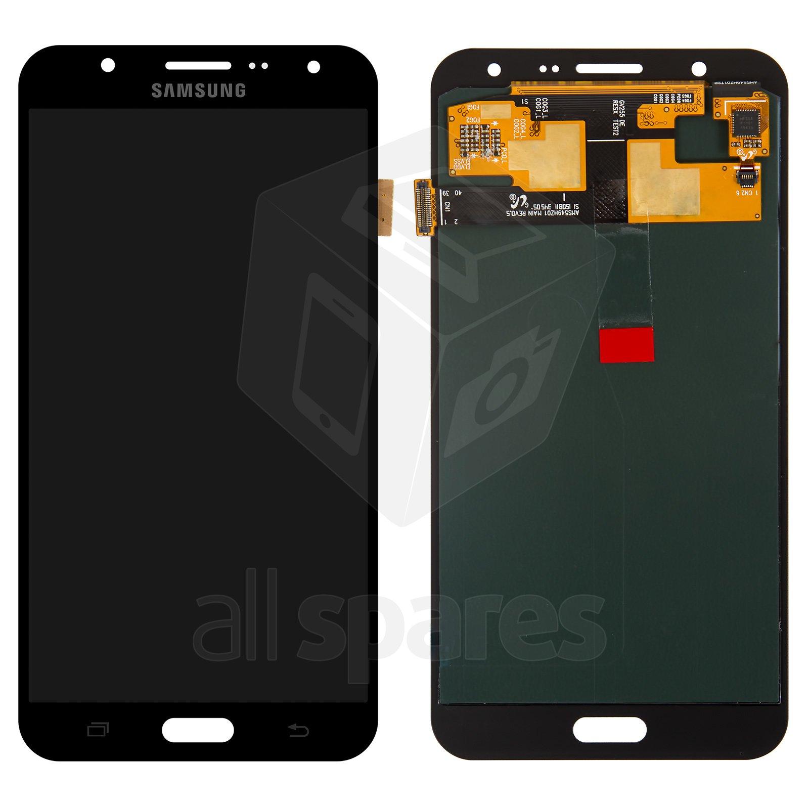 LCD for Samsung J700F DS Galaxy J7 J700H DS Galaxy J7 J700M