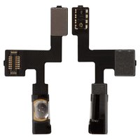 Flat Cable for Meizu MX2 Cell Phone, (start button, with components)