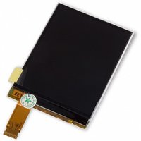 LCD for Nokia N95 2Gb Cell Phone