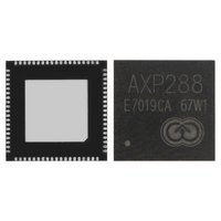 Power Control IC AXP288 for China-Tablet PC 10