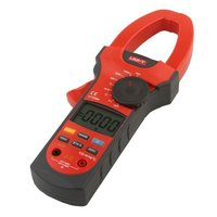 Digital Clamp Meter UNI-T UT208A