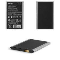Battery For Asus ZenFone 2 Laser ZE551KL Selfie ZD551KL Cell Phones Li Polymer 385V 3000 MAh C11P1501