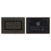 Power Control IC 338S1251-AZ for Apple iPhone 6, iPhone 6 Plus Cell Phones