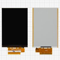 LCD for Alcatel One Touch 4009D Dual Sim Cell Phone