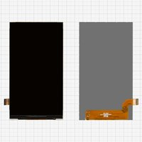LCD for ZTE Blade L3 Cell Phone