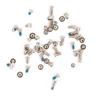 Screw for Apple iPhone 6S Plus Cell Phone, (full set)
