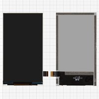 LCD for Huawei Ascend Y520 Cell Phone