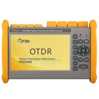 Optical Time-Domain Reflectometer Grandway FHO5000-MD22