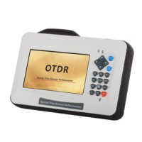 Optical Time-Domain Reflectometer Grandway FHO3000-D35